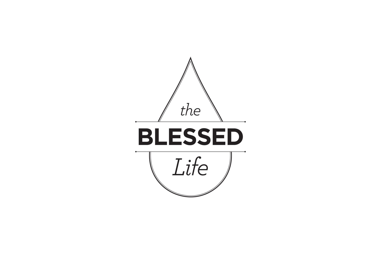 Blessed-Life-Logo