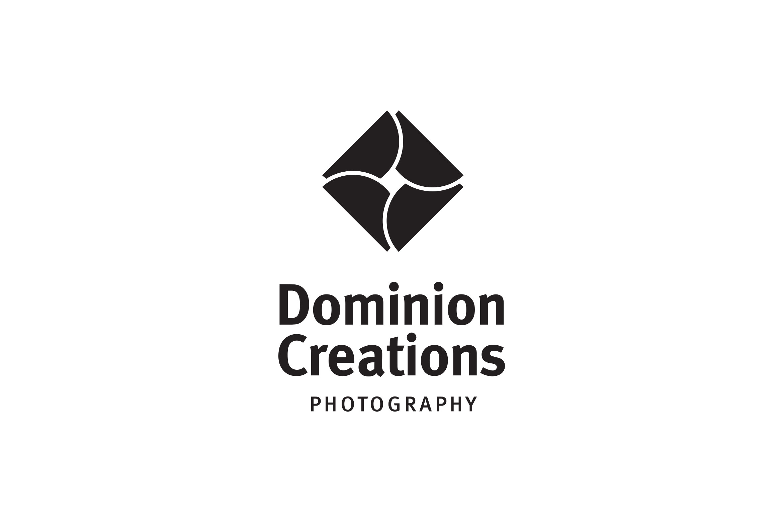 Dominion-Creations-Logo