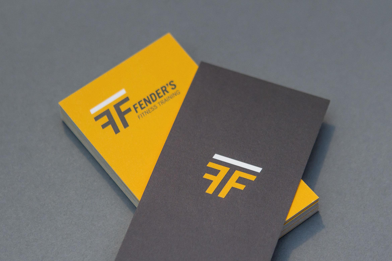 FFT-Cards-2v2
