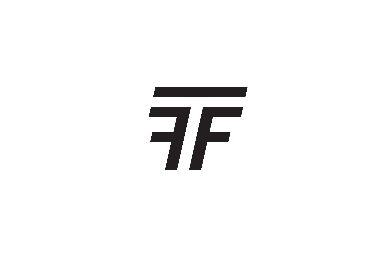 Fenders-Logo