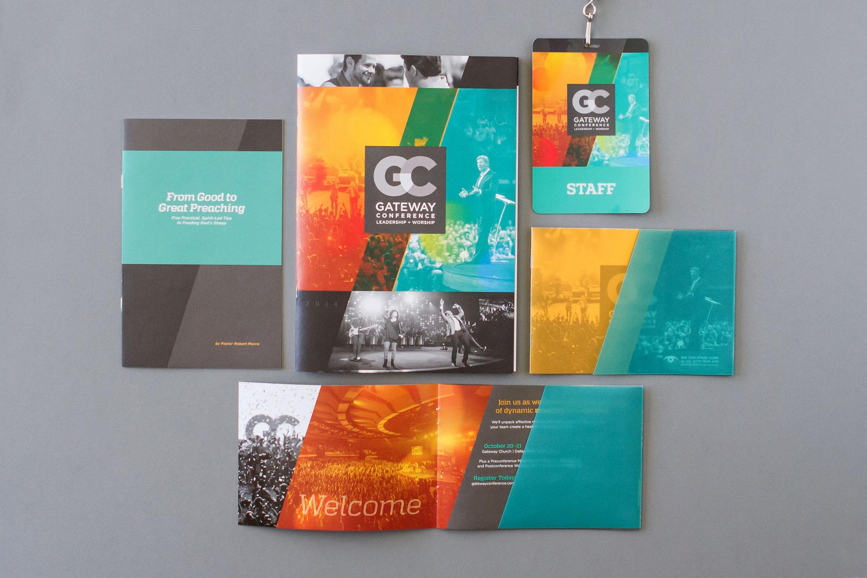 GC-Conf-4