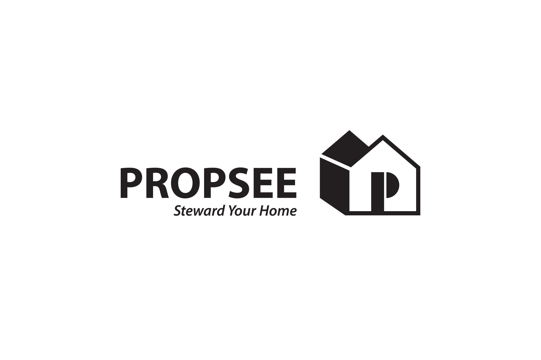 Propsee-Logo