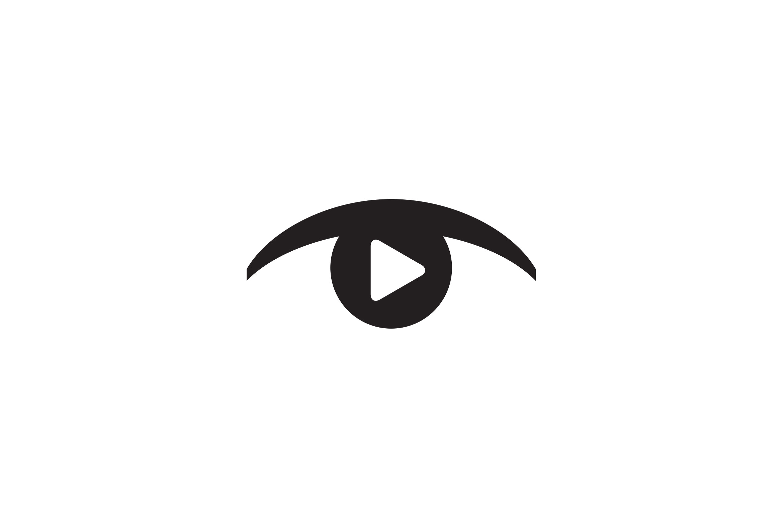 Real-Eyes-Logo