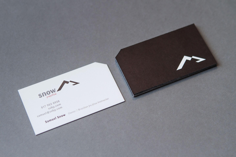 SJJ-Cards-1