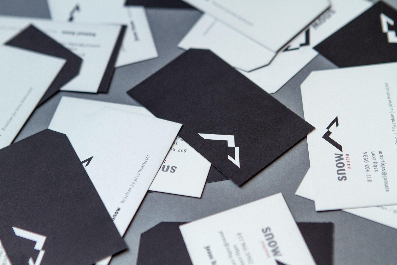 SJJ-Cards-5