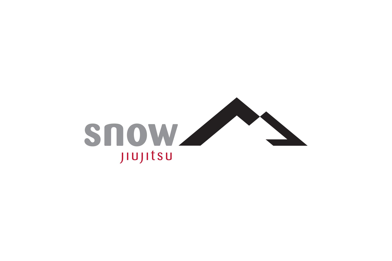 SJJ-Logo-Color