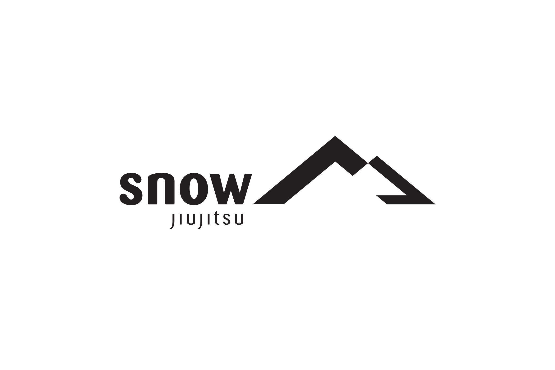 Snow-Jiu-Jitsu-Logo
