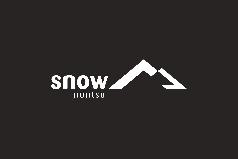 Snow-Jiu-Jitsu-Logo-White