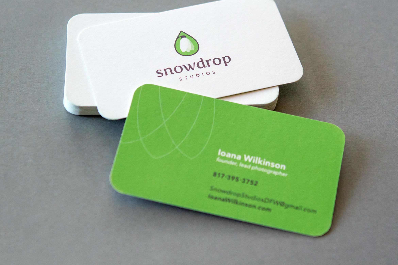 Snowdrop-Cards-2B
