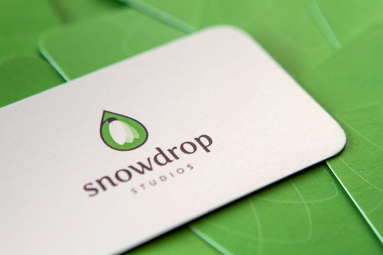 Snowdrop-Cards-6A
