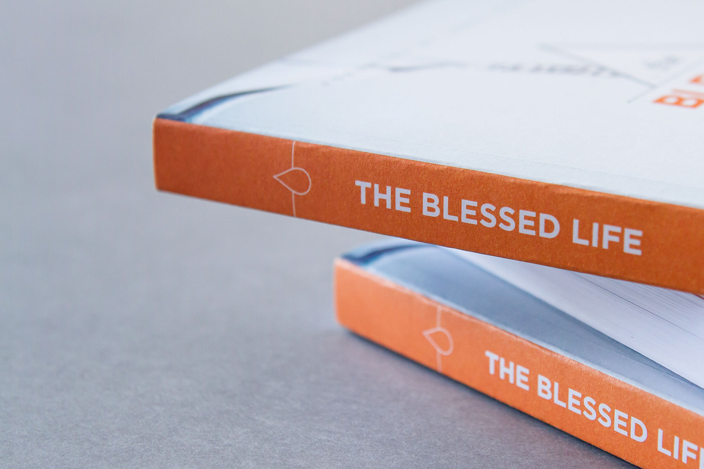 The-Blessed-Life-19