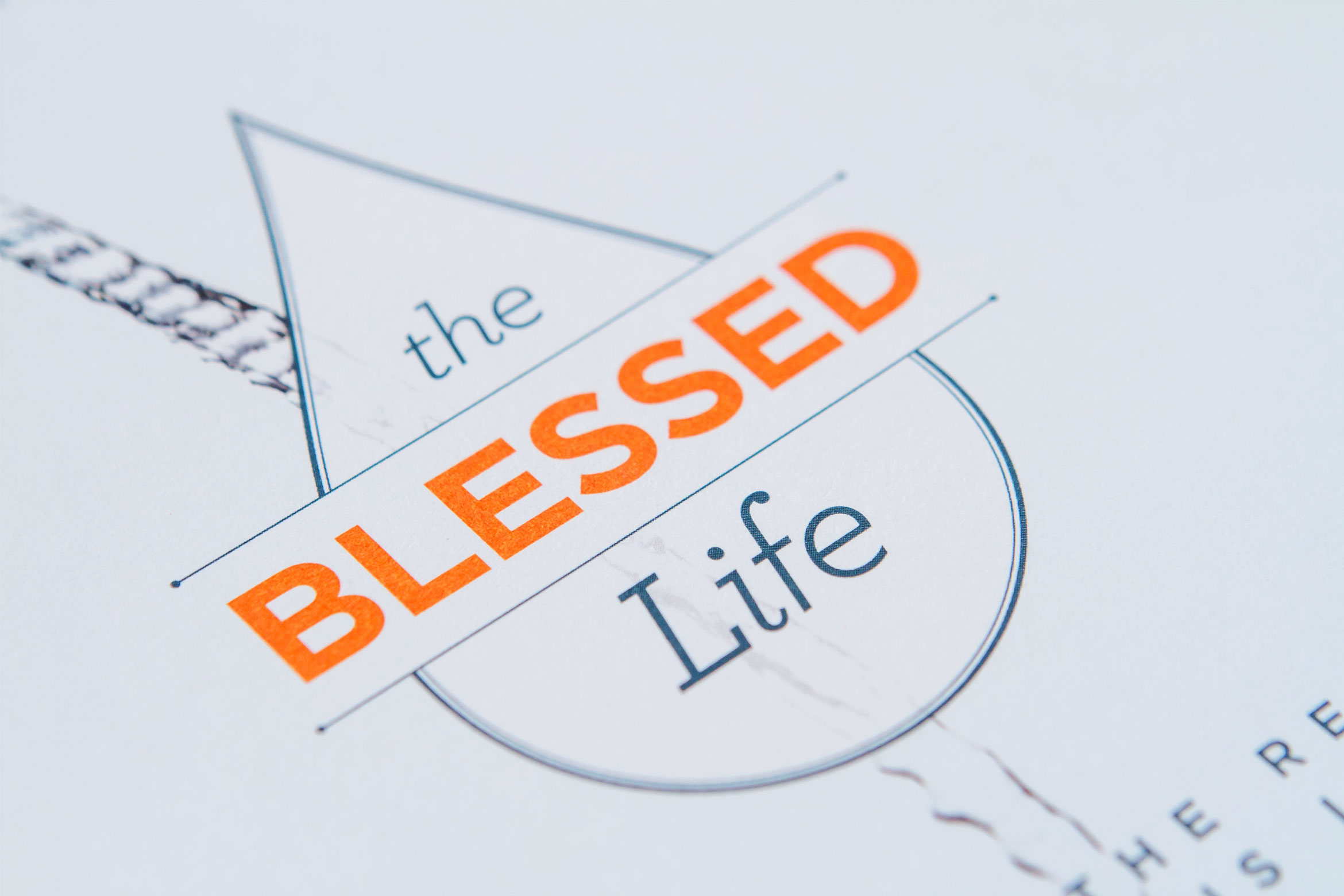 The-Blessed-Life-4