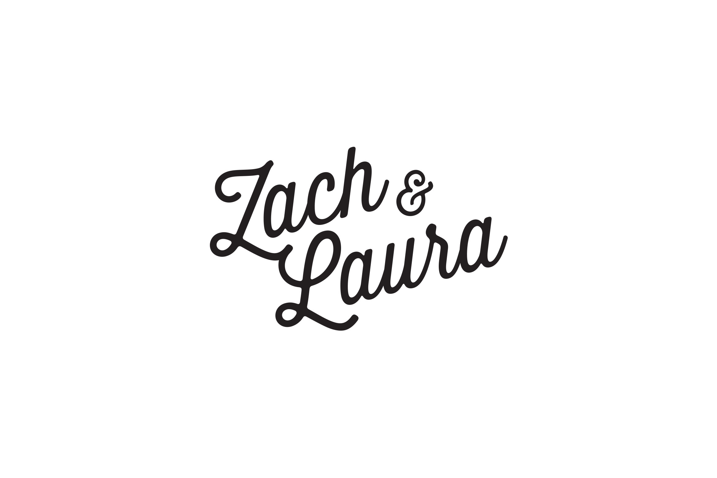 Zach-and-Laura-Logo